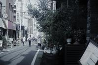 Snap No202 - MASIなPhoto Life