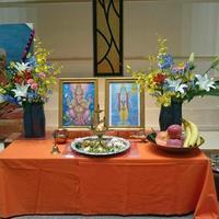 Guru - Yoga teacher Atsuko 《Purple lotusflow3r》blog