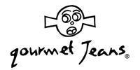 gourmet jeasn! - Lapel/Blog