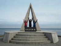 北海道百名山その2利尻岳(前編) - Road to summit 目指せ百名山