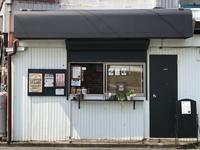 7月8日土曜日です♪ - 上福岡のコーヒー屋さん ChieCoffeeのブログ