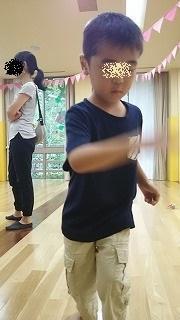 児童館 - ~ワンパク男子子育て中~
