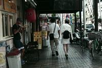 Snap No203 - MASIなPhoto Life