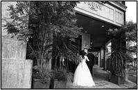 Wedding - コバチャンのBLOG