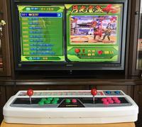 Pandora's Box 4 めも (3) - ゴリゴリなおっさんの裏ゲームブログ(GORIO'S BLOG)