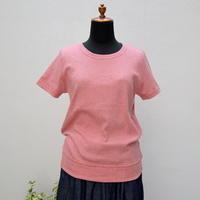 夏の定番・無地Tシャツ - MOUNT BLUE&dia grande
