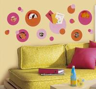 壁紙リノベ - あったかファクトリー