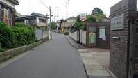 九州北部豪雨実家は被害なし - 東金、折々の風景