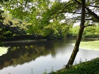 鶴見区、三ツ池公園と周辺の旅 ~その2~ - 神奈川徒歩々旅