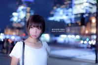 東京夜景弐番街 - CANOPUS