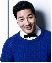 キム・ヨング - 韓国俳優DATABASE