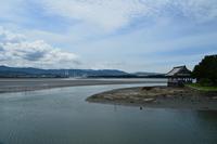 日本遺産絶景の宝庫和歌の浦3 - 名勝和歌の浦 玉津島保存会