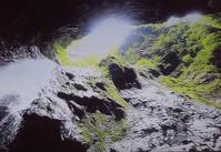 ニーチェと台湾  byマサコ - 海峡web版