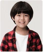 チョン・ジフン - 韓国俳優DATABASE