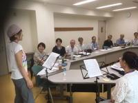 第11回関東ハーモニカ連盟合宿研修会 - クロマチック・ハーモニカ教室クラブ活動