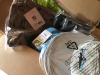 Just received some nice clothes from Patagonia. - PATEK PHILIPPE Blog by Luxurydays.