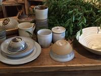 九州北部豪雨による土砂災害の復興支援サポート始めました。 - WOODPRO Shop & Cafe + BASE