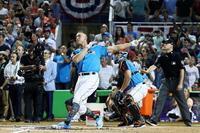 MLBオールスター、そしてNPBも - 【本音トーク】パート2(スポーツ観戦記事など)