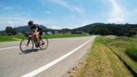 信州4高原ライド♪ - refalt blog