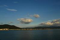 日本遺産絶景の宝庫和歌の浦4 - 名勝和歌の浦 玉津島保存会