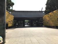 平成二十九年みたままつり - 民族革新会議 公式ブログ