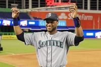 MLBオールスターは接戦、プロ野球前半戦終了、週末はWEC - 【本音トーク】パート2(スポーツ観戦記事など)