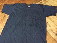 7月15日(土)入荷!80sデッドストックmontgomery ward モンゴメリーワードポケットTシャツ! - ショウザンビル mecca BLOG!!