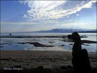 #17:Indonesia Bali & Gili Lombok & プチ Malaysia - 霜月-師走 2016! - a Day a Sky