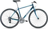 初めてのスポーツバイク購入への道②クロスバイクが欲しい! - 新しい世界を求めて!