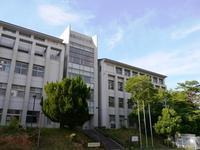 福知山公立大学「教員対象入試説明会」に出かけてきました - 教匠ブログ
