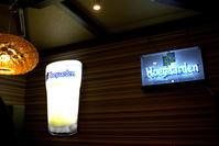 栄町を行くとびっきりビールソリアーノ - 京都ときどき沖縄ところにより気まぐれ