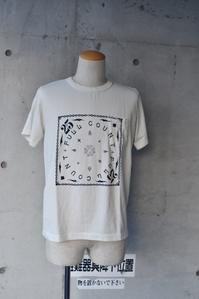 25周年・記念・TEE シャツ!★!By FULL COUNT - selectorボスの独り言   もしもし?…0942-41-8617で細かに対応しますョ  (サイズ・在庫)
