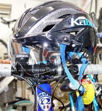 風路駆ション293OGK Kabuto AERO-R1ロードバイクPROKU -   ロードバイクPROKU
