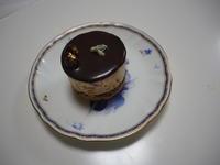 メニューも色々 - お菓子教室フルール