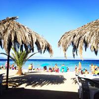 サルデニアで海巡りのヴァカンツァ!〜 今日から夏休み! - La Tavola Siciliana  ~美味しい&幸せなシチリアの食卓~