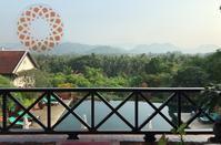 Belmond La Résidence Phou Vao - Accommodation - 三日坊主のホテル宿泊記