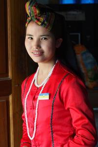 写真撮影ツアー、今度はシャン州へ5 - Myanmar Eye
