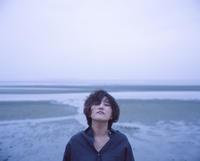 PRIDE/今井美樹 - オモイデ ホロホロ