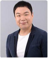 チョ・ヒョンシク - 韓国俳優DATABASE