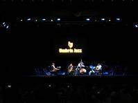 Umbria Jazz 2017 🎼🎷ウンブリア ジャズ - ITALIA Happy Life イタリア ハッピー ライフ  -Le ricette di Rie-