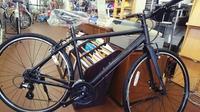 カッコいいスポーツバイク - 滝川自転車店