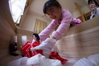 ★「準特選」いただきました!! 〔JAPAN PHOTO 2016 秋冬フォトコンテスト〕 - 一写入魂