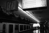 手柄山遊園      姫路市民プール  ~  2017年  夏 - あなた天使ちゃん ワタシ悪魔っち