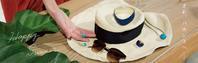 本日5月14日 月曜日 夜7時より ショップチャンネル ライブ放送に出演! - 坂本これくしょん 公式ブログ | SAKAMOTO COLLECTION BLOG