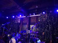 """細野晴臣初夏ツアー2017:京都磔磔 - 岡村ゆかりの""""ときどきミュージアム"""""""