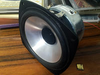 Project Uni-Q (1) - Lo-Fi Audio