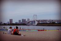 Snap No207 - MASIなPhoto Life