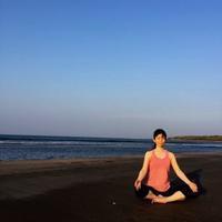 瞑想クラス☆彡 - ヨガスタジオAzul