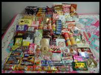 souvenirs from japan之我的日本四处乱乱吃1 - home3