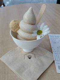 仁川空港で最後に食べたもの&買ったもの - 不二子のKorea ヨロカジ diary